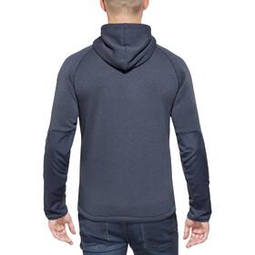 Fjällräven Övik - Veste Homme - bleu